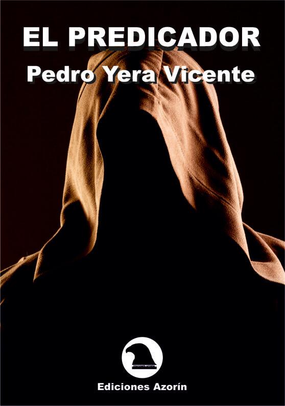 EL PREDICADOR. PEDRO YERA VICENTE