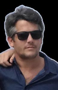 Ignacio Monfort Gonzalez