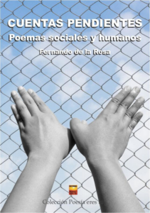 CUENTAS PENDIENTES. FERNANDO DE LA ROSA