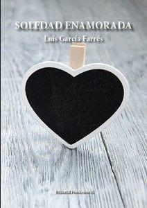 Soledad enamorada de Luis García Farrés